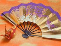 【オンラインカード決済専用】年末年始をグランディア芳泉で過ごす♪新春カップル限定プラン<洋室>