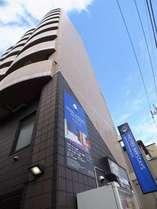 【外観】都営大江戸線「蔵前」駅A7出口より徒歩4分