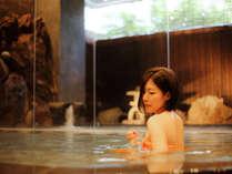 温泉のチカラってスゴイ!城崎温泉は、女子に嬉しい効能も。(慢性婦人病、冷え性、不妊症など)