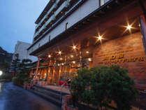 城崎温泉 川口屋 城崎リバーサイドホテル