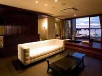 海のやすらぎ ホテル竜宮