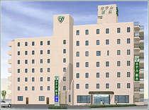 ホテル新永◆じゃらんnet