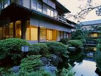 あわら温泉 日本の宿 べにやイメージ