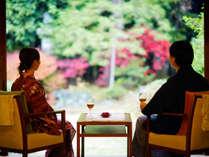 ◆新幹線開通記念◇第2弾~感謝を込めて~◆早期予約がお得!30日前に予約するだけで最大『-5,000円』OFF