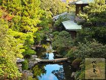 """""""どこか懐かしい日本の風景を大切に""""古き良き""""和の情緒""""溢れる『べにや』でございます"""