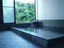尾瀬戸倉温泉 展望の湯 ふきあげ画像2