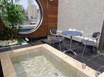 福岡市(天神周辺・百道浜)の格安ホテル 5TH HOTEL(フィフスホテル)