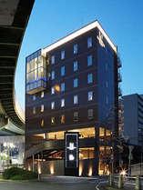 N HOTEL (愛知県)