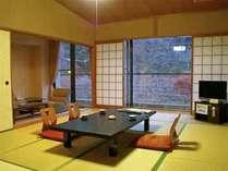 ■2人旅■今度の休日は夫婦で関西の日光「多武峰」へ≪アーリーチェックインOK≫