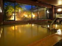 【5月~7月限定】自由気まま旅♪リーズナブルに濁り湯を満喫する☆素泊まりプラン