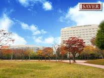 【SAVER】スタンダードビジネスプラン(素泊り)