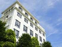 プロヴァンスは2019年6月に開業23周年を迎えました。