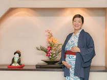 【マタニティー編】たまごママの温泉旅行♪妊婦さんに優しい5大特典付!