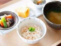【おこもり旅に最適♪】1泊ご朝食付きプラン~スタンダードルーム39平米