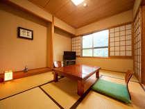 【訳ありプラン】1部屋限定♪空調機の不具合の為、1人2,000円割引いたします!