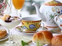 【朝食付】遅い到着でもOK♪一人旅・出張応援◆朝からしっかり朝食付きプラン