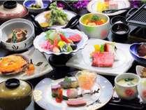 ◆(雅)◆『黒毛和牛ステーキに舌鼓』~ワンランク上のお食事と当館砂蒸し温泉半額チケット付~