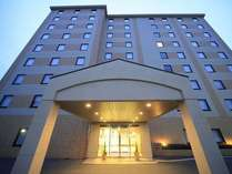 ベッセルホテル熊本空港◆じゃらんnet