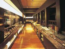 2F カフェレストラン ルタン