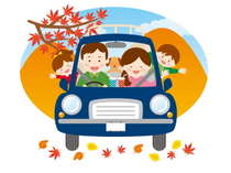 【ENEOSカード1000円分特典付】秋のレンタカー応援プラン!夕食は、島原うまかもん会席