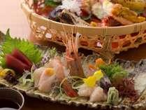 【早得14】ご夕食5,000円コース/ご宿泊の14日前までのご予約で料金お得!