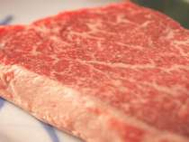 A4ランクの飛騨牛ヒレ肉。サシも綺麗にも入ってます。