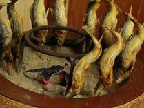 【50歳以上限定】当館オススメ・栃木の地酒と新鮮・地元食材の美味田舎会席に舌鼓~大人の温泉旅~