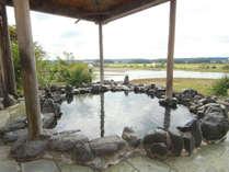 観光満喫!とろすべ温泉でゆったり素泊まりプラン