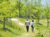 【50歳からの大人旅】とろスベ温泉で癒やされたら当館自慢の創作田舎会席に舌鼓♪