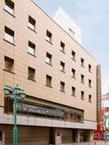 セントラル ホテル 東京◆じゃらんnet