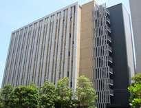 ホテル グレイスリー田町◆じゃらんnet