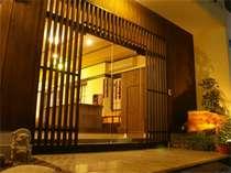 ◆道後・松山観光に絶好の立地です♪