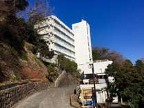 熱海・伊豆山温泉 温泉ホステル陽の笑(ひのえみ)