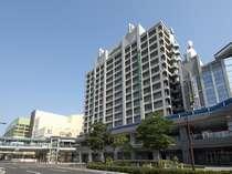 ホテル ヴィスキオ 尼崎◆じゃらんnet