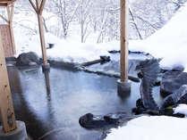 源泉掛流しの湯めぐりテーマパーク 龍洞