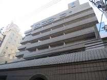Alphabed 高松古新町 (香川県)