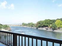 【素泊まり】1室あたり12,960円ポッキリ!宇治川を眺める京都らしいはんなり旅。平等院まで徒歩5分