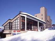 バートンホテル (長野県)