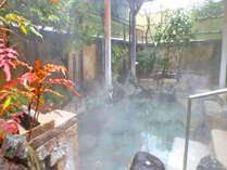 【GW×特別会席】5月の連休は皆生温泉へ!かけ流し温泉と米子の旬食材を満喫