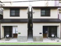 MUSUBI HOTEL MACHIYA MINOSHIMA3 (福岡県)