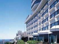 ホテル東海園◆じゃらんnet