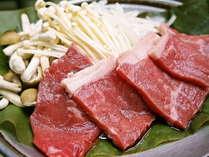 牛肉 イメージ