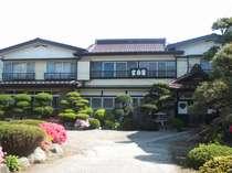 民宿 富岳荘◆じゃらんnet
