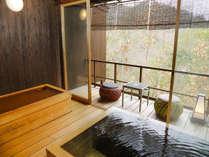 貸切風呂☆