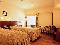 沖縄県:ホテル サン・クイーン