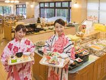 【じゃらん限定】お肉大好き!秋田牛ぎゅう まんぷくプラン