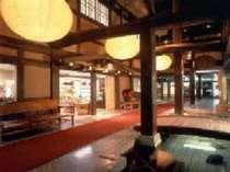 飛騨高山・丹生川の格安ホテル ひだホテルプラザ