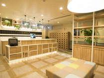 コミカプ京都新京極店 (京都府)
