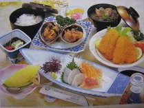 【ビジネスプラン5・6月】1泊2食付★山側でもOK