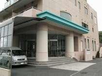 伊豆大川温泉 伊豆大川温泉ホテル